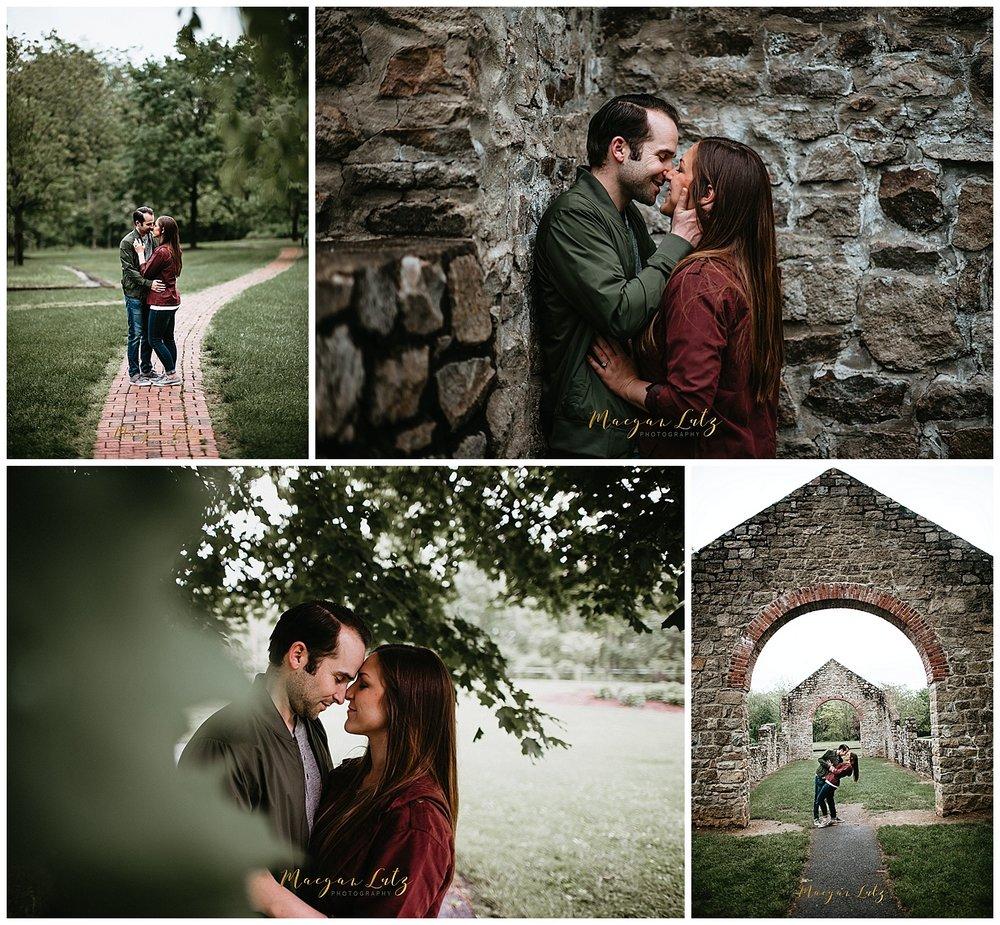 NEPA-wedding-engagement-photographer-Lockridge-park-Alburtis-PA_0036.jpg