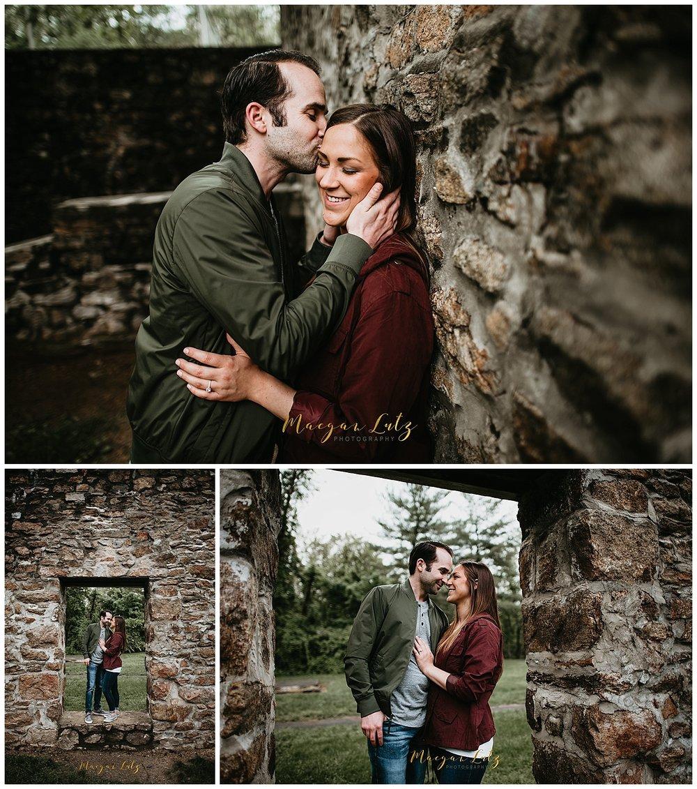NEPA-wedding-engagement-photographer-Lockridge-park-Alburtis-PA_0034.jpg