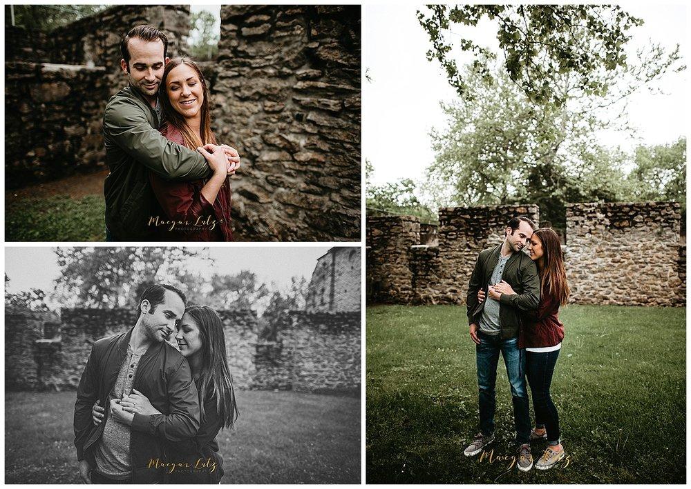 NEPA-wedding-engagement-photographer-Lockridge-park-Alburtis-PA_0031.jpg