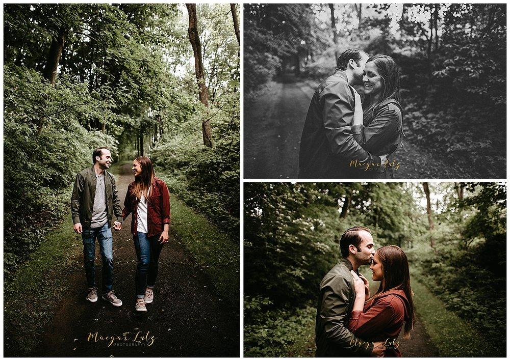 NEPA-wedding-engagement-photographer-Lockridge-park-Alburtis-PA_0027.jpg
