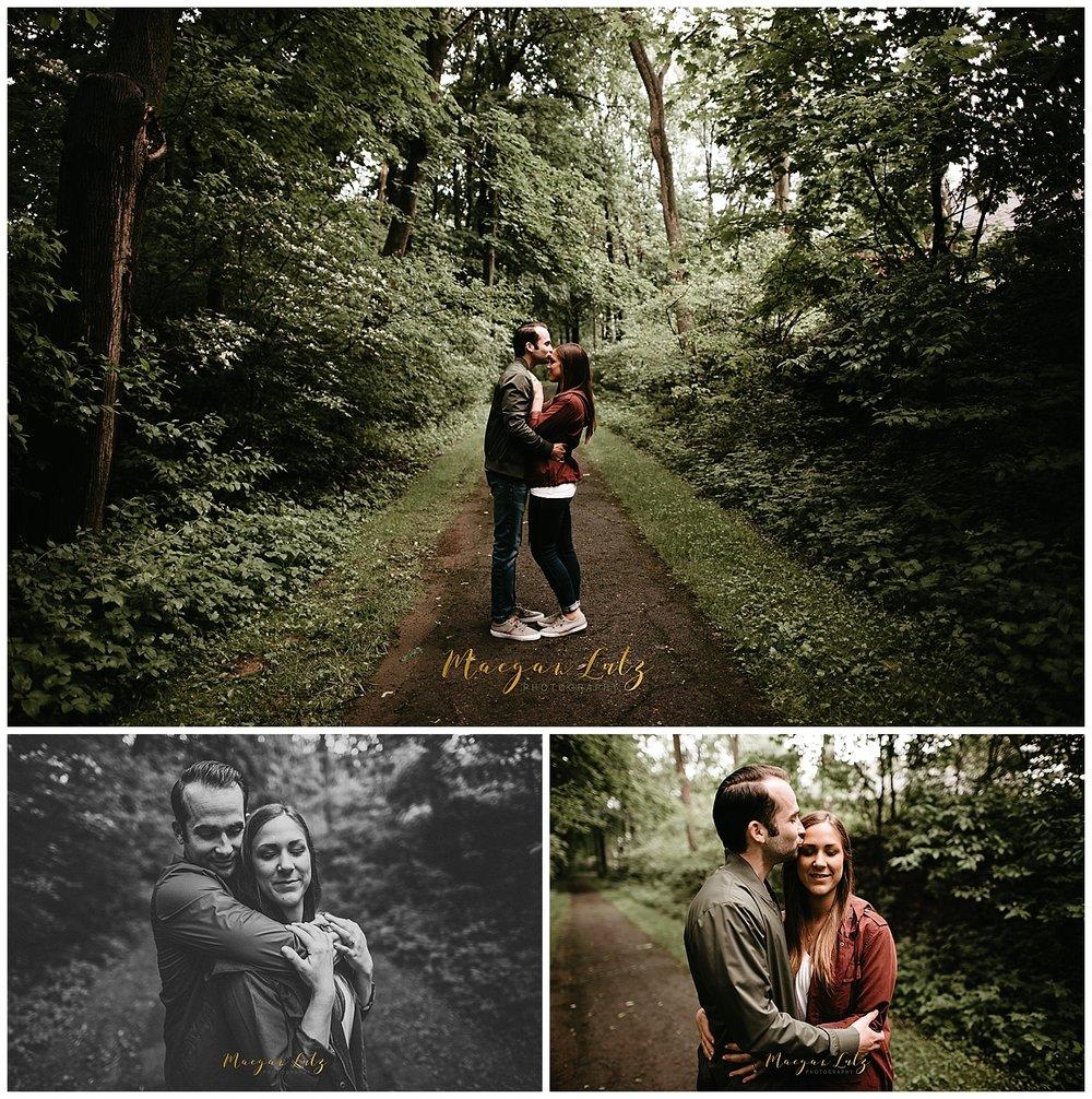 NEPA-wedding-engagement-photographer-Lockridge-park-Alburtis-PA_0026.jpg