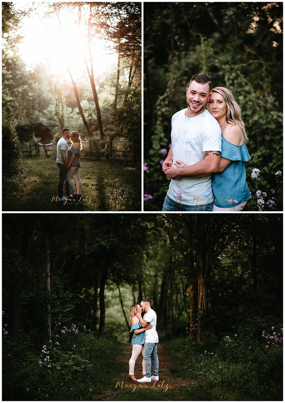 NEPA-wedding-engagement-photographer-Jacobsburg-state-park-Easton-PA_0047.jpg