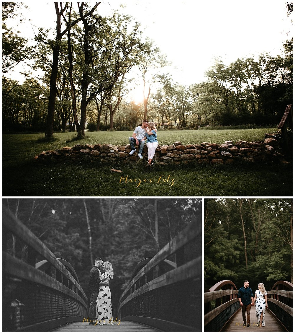 NEPA-wedding-engagement-photographer-Jacobsburg-state-park-Easton-PA_0049.jpg