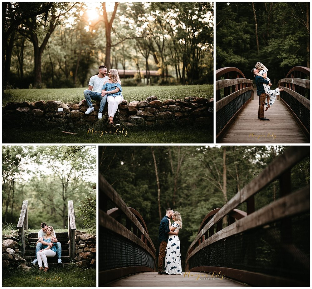 NEPA-wedding-engagement-photographer-Jacobsburg-state-park-Easton-PA_0050.jpg