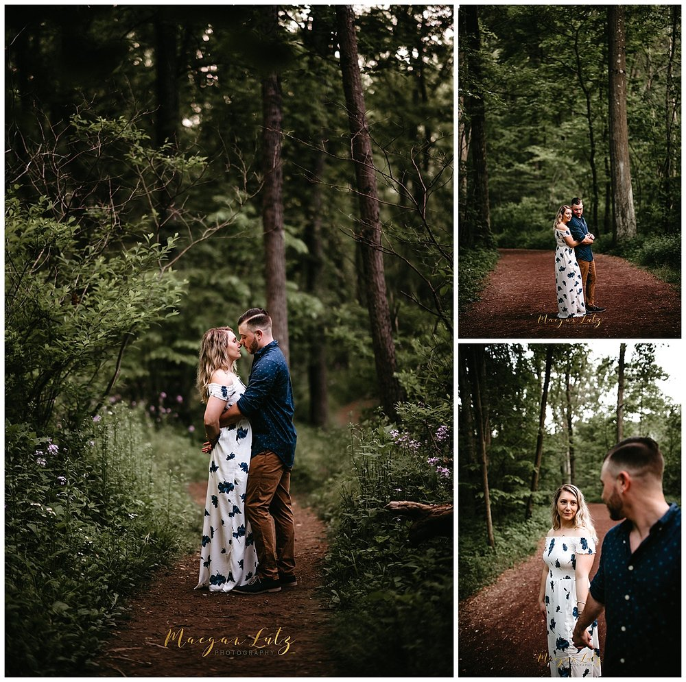 NEPA-wedding-engagement-photographer-Jacobsburg-state-park-Easton-PA_0054.jpg
