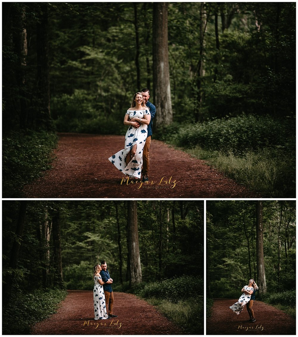 NEPA-wedding-engagement-photographer-Jacobsburg-state-park-Easton-PA_0055.jpg