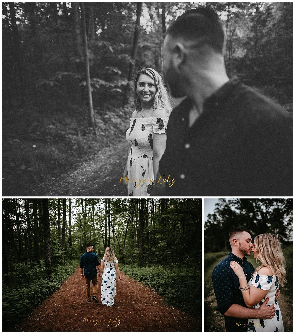 NEPA-wedding-engagement-photographer-Jacobsburg-state-park-Easton-PA_0056.jpg