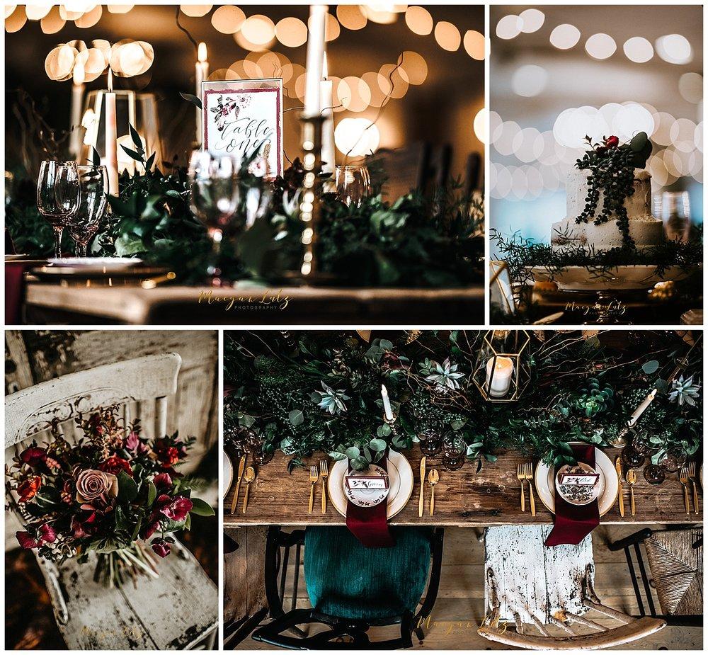 NEPA-wedding-engagement-photographer-whitewoods-weddings-venue-Wapwallopen-PA_0063.jpg