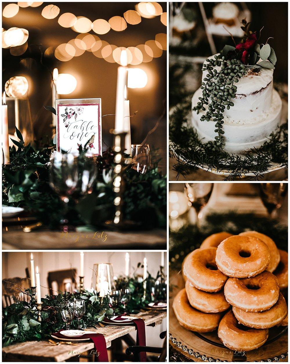 NEPA-wedding-engagement-photographer-whitewoods-weddings-venue-Wapwallopen-PA_0062.jpg