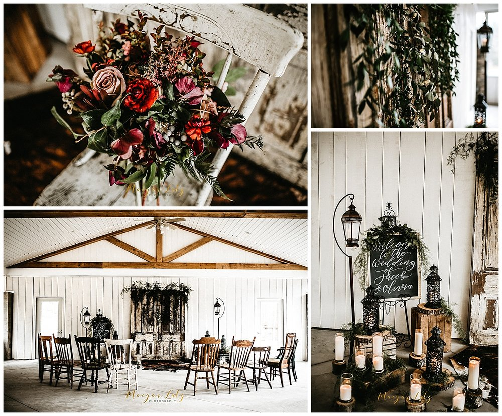 NEPA-wedding-engagement-photographer-whitewoods-weddings-venue-Wapwallopen-PA_0065.jpg