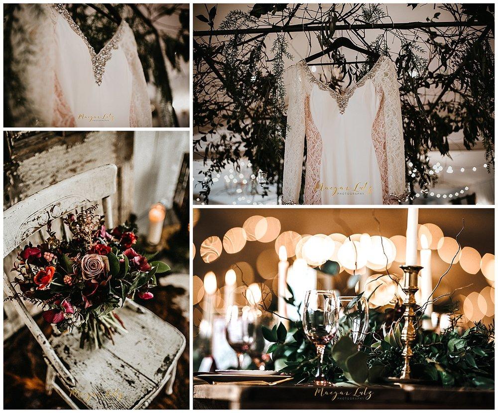 NEPA-wedding-engagement-photographer-whitewoods-weddings-venue-Wapwallopen-PA_0067.jpg