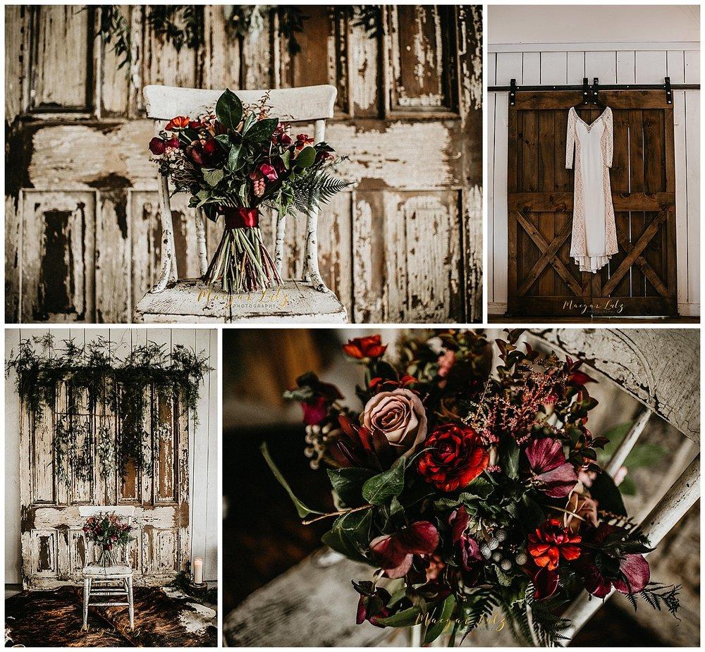 NEPA-wedding-engagement-photographer-whitewoods-weddings-venue-Wapwallopen-PA_0066.jpg