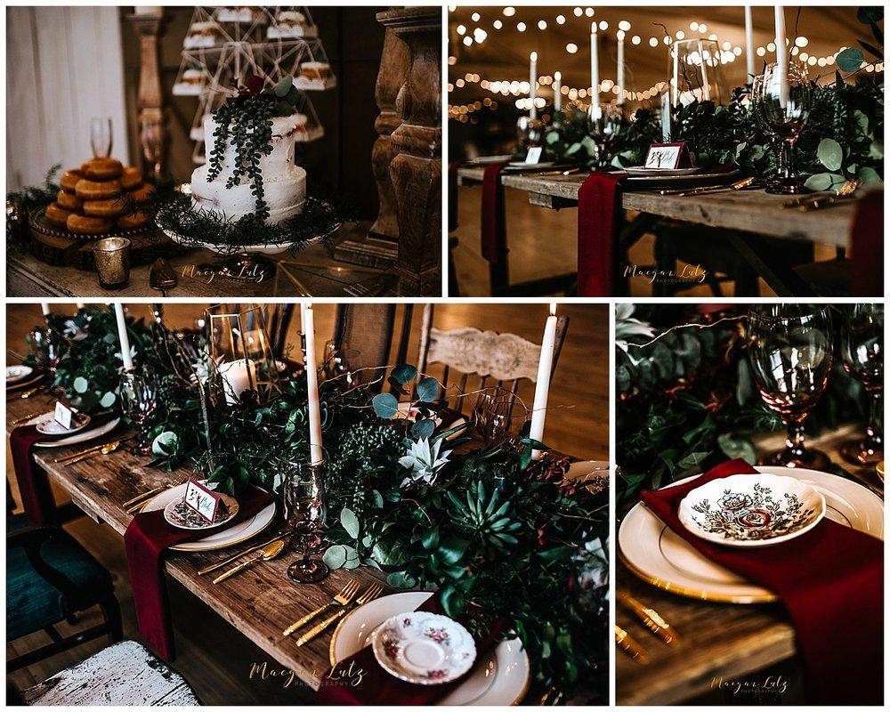 NEPA-wedding-engagement-photographer-whitewoods-weddings-venue-Wapwallopen-PA_0069.jpg