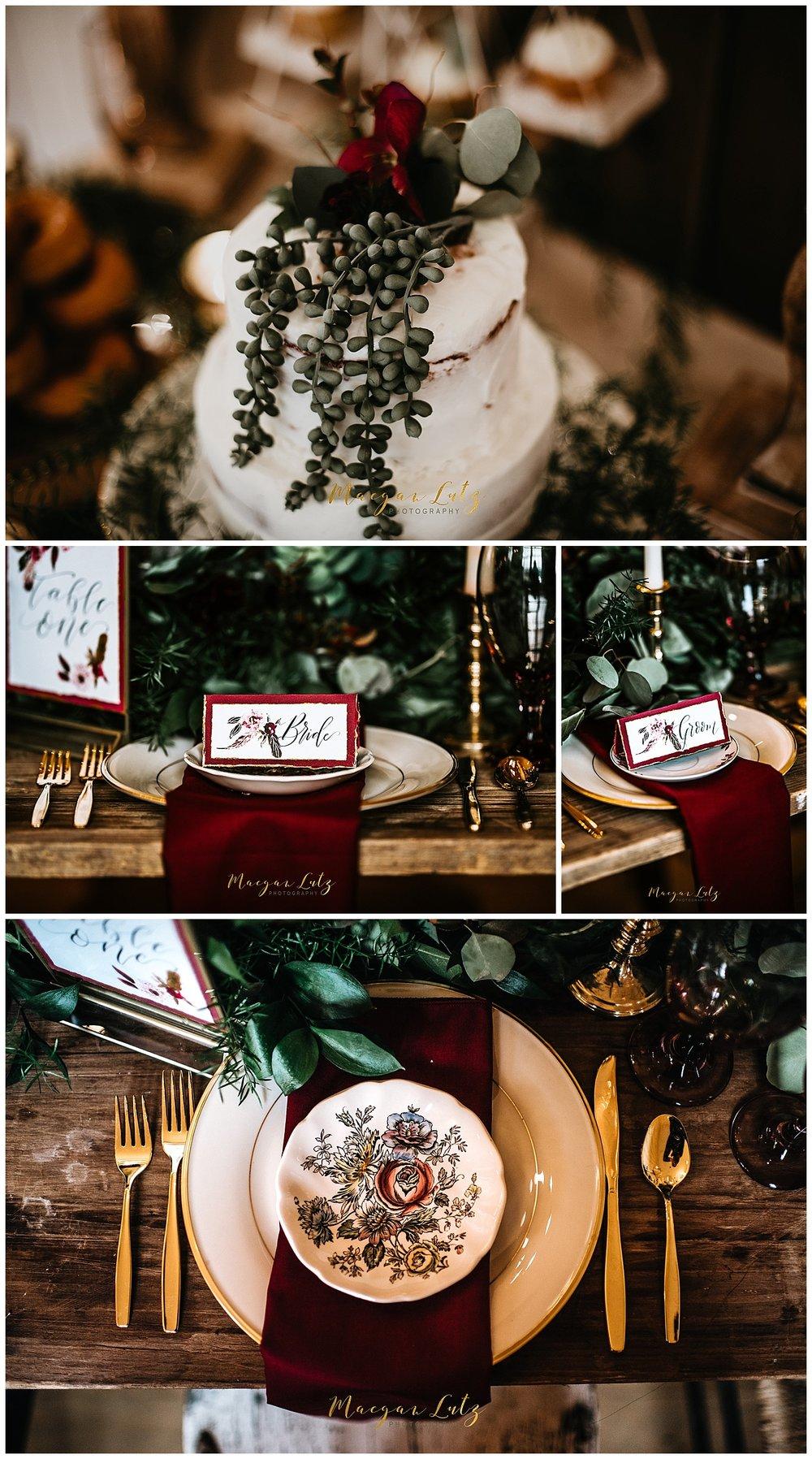 NEPA-wedding-engagement-photographer-whitewoods-weddings-venue-Wapwallopen-PA_0070.jpg
