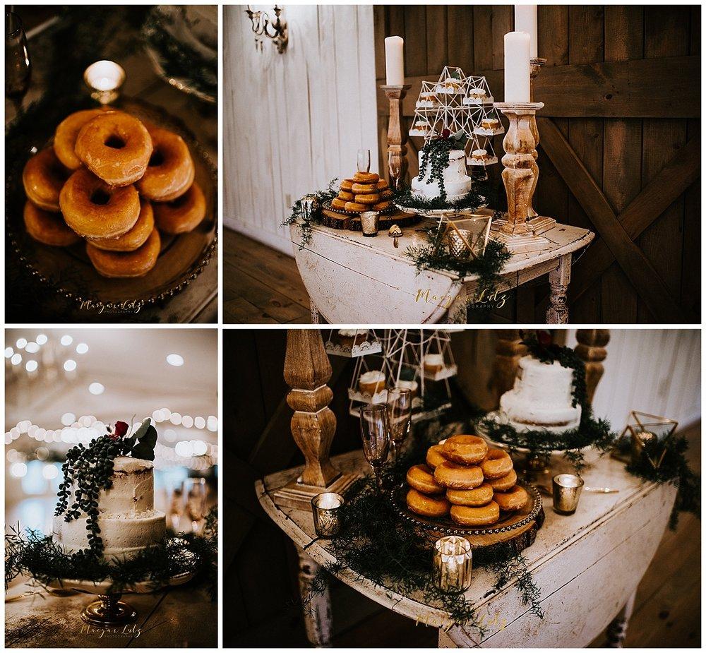 NEPA-wedding-engagement-photographer-whitewoods-weddings-venue-Wapwallopen-PA_0072.jpg