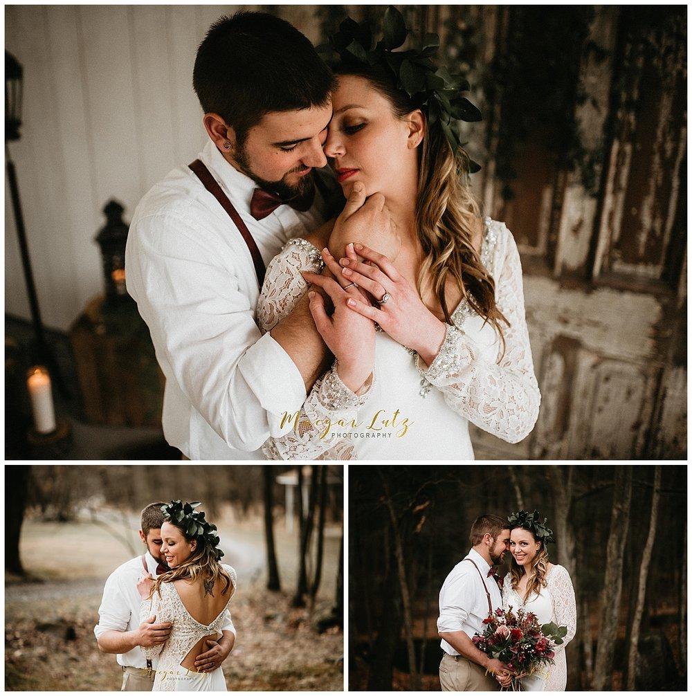 NEPA-wedding-engagement-photographer-whitewoods-weddings-venue-Wapwallopen-PA_0073.jpg