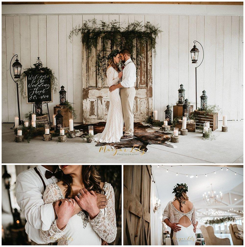 NEPA-wedding-engagement-photographer-whitewoods-weddings-venue-Wapwallopen-PA_0074.jpg