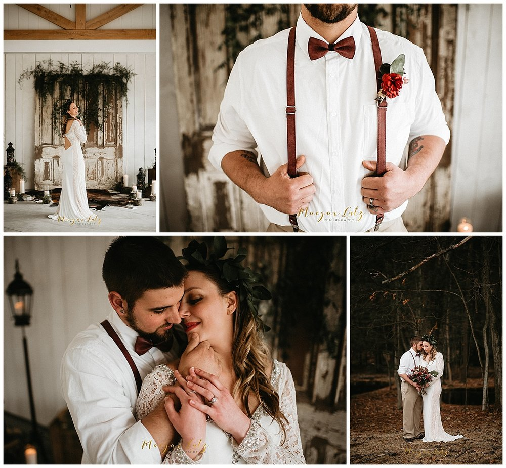 NEPA-wedding-engagement-photographer-whitewoods-weddings-venue-Wapwallopen-PA_0077.jpg