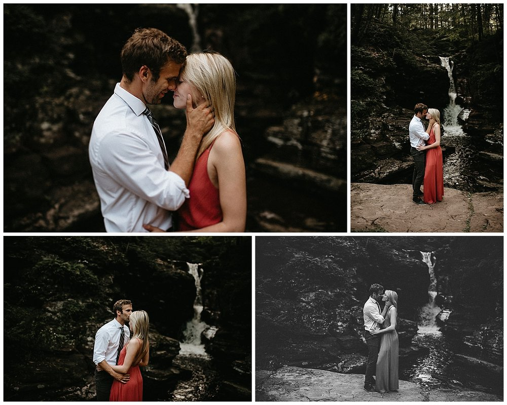 NEPA-Wedding-Engagement-Photographer-at-Ricketts-Glen-state-park_0003.jpg