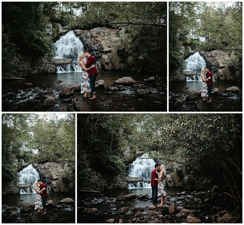 NEPA-Wedding-Engagement-Photographer-at-Hickory-Run-state-park_0006.jpg