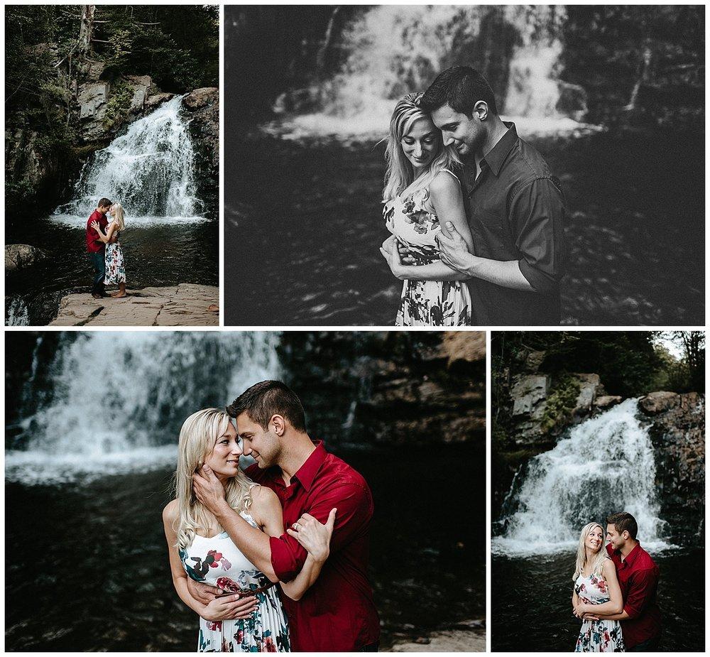 NEPA-Wedding-Engagement-Photographer-at-Hickory-Run-state-park_0011.jpg