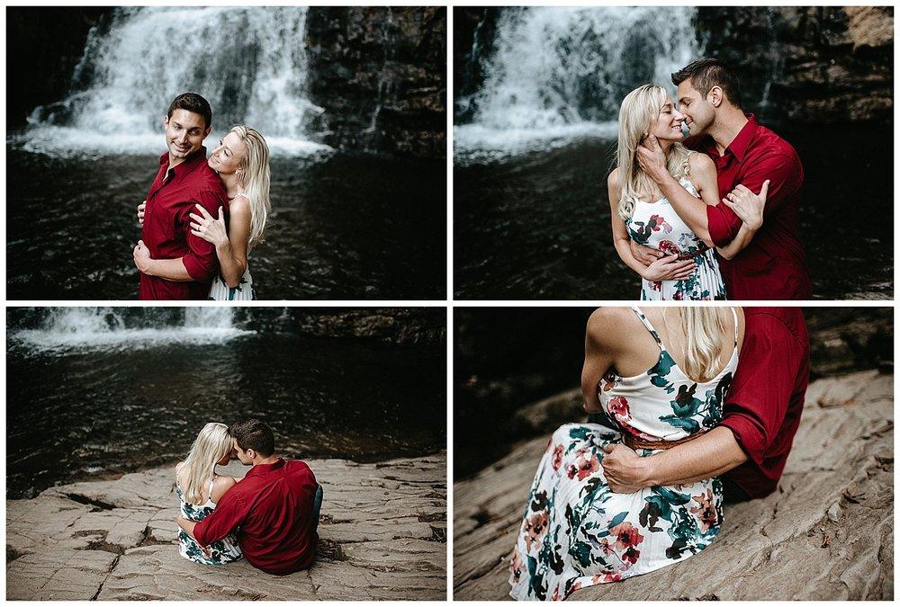 NEPA-Wedding-Engagement-Photographer-at-Hickory-Run-state-park_0013.jpg