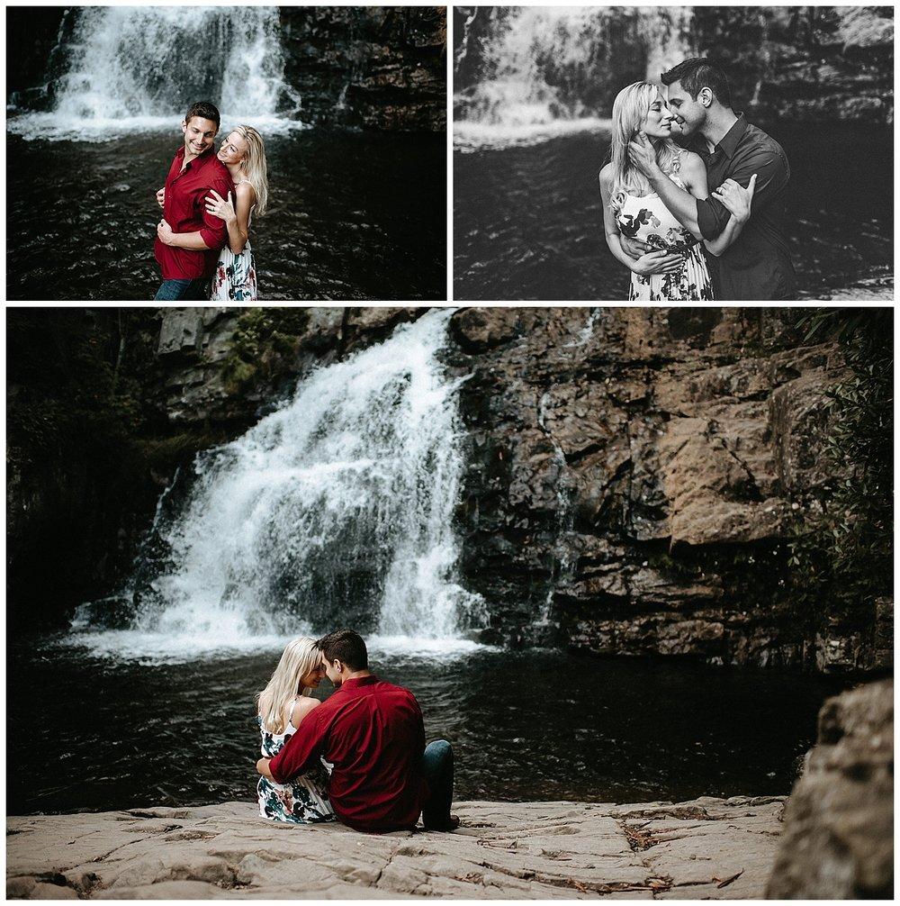 NEPA-Wedding-Engagement-Photographer-at-Hickory-Run-state-park_0012.jpg