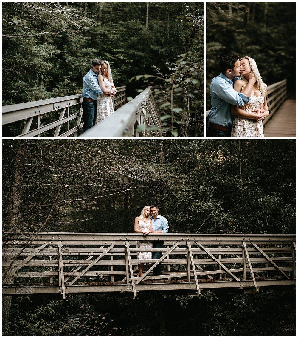 NEPA-Wedding-Engagement-Photographer-at-Hickory-Run-state-park_0015.jpg