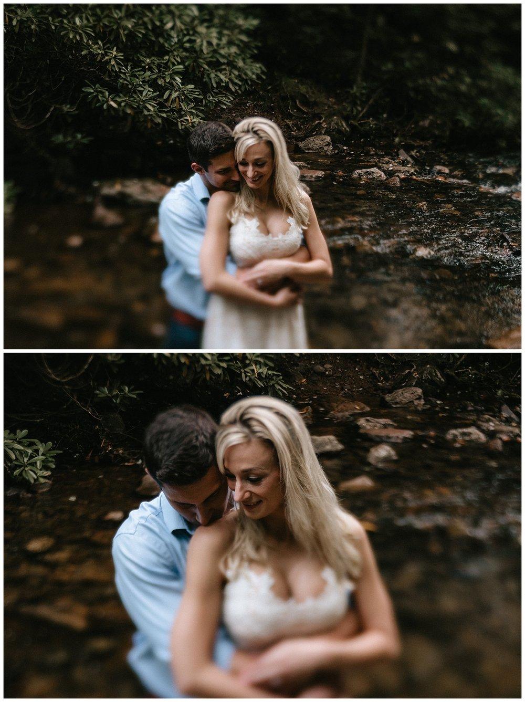 NEPA-Wedding-Engagement-Photographer-at-Hickory-Run-state-park_0018.jpg