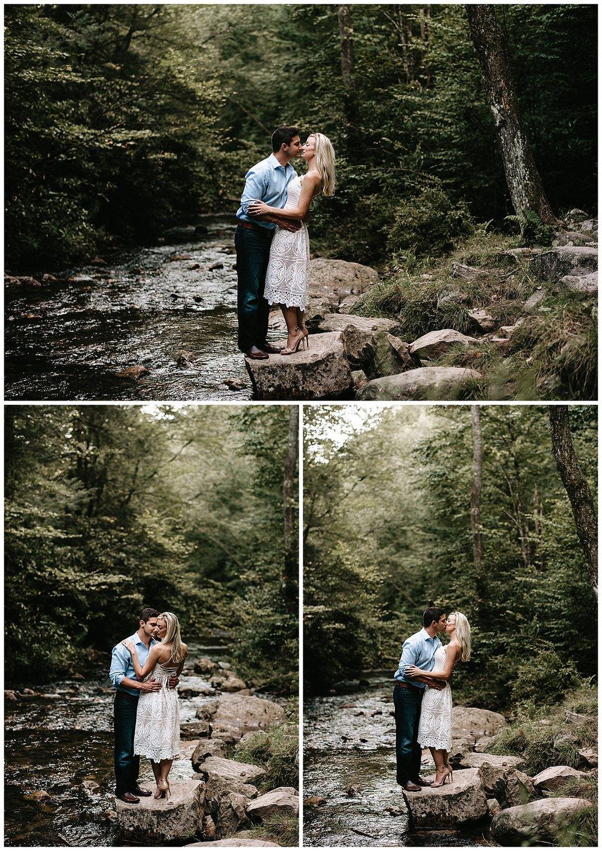 NEPA-Wedding-Engagement-Photographer-at-Hickory-Run-state-park_0017.jpg