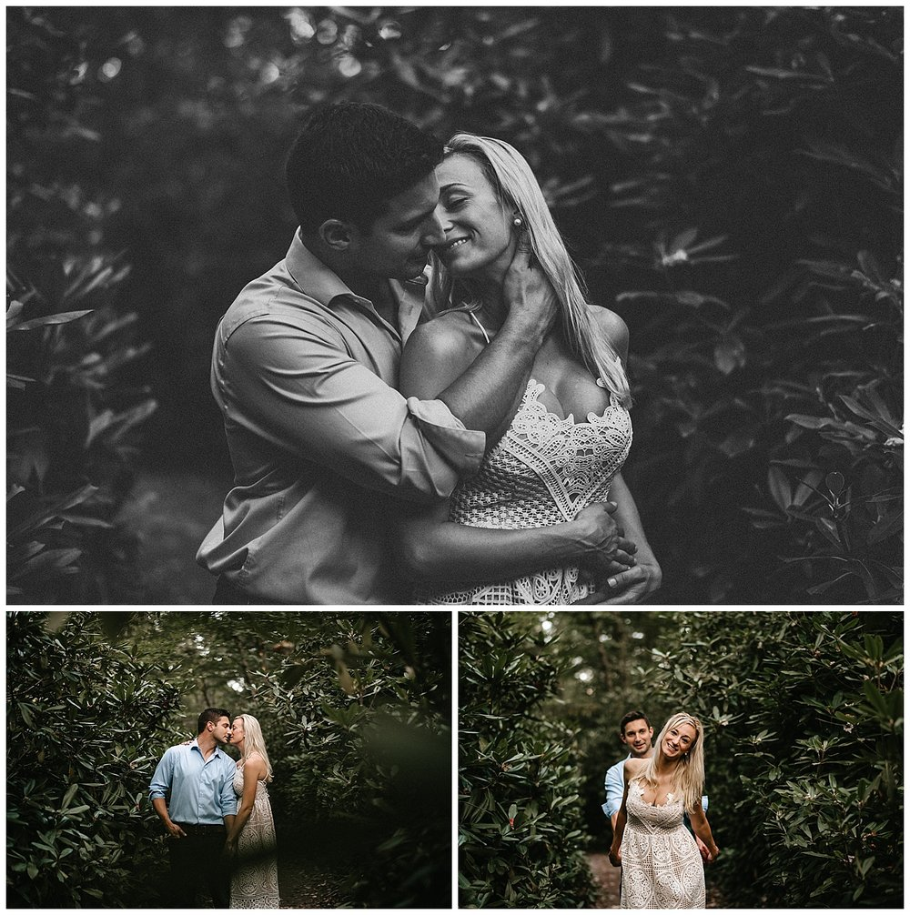 NEPA-Wedding-Engagement-Photographer-at-Hickory-Run-state-park_0020.jpg