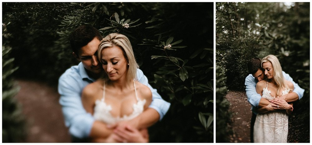 NEPA-Wedding-Engagement-Photographer-at-Hickory-Run-state-park_0023.jpg