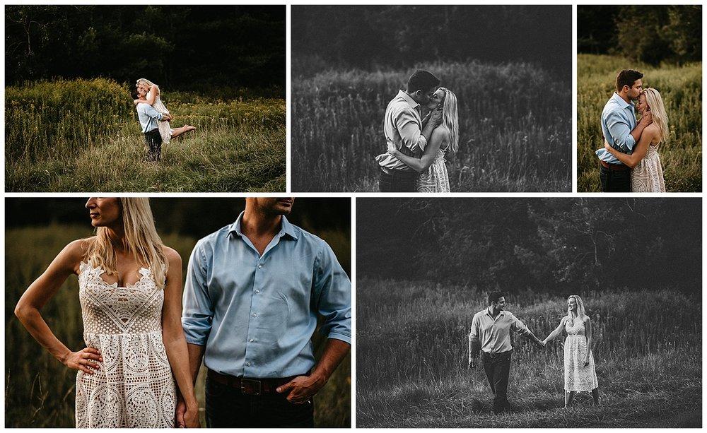 NEPA-Wedding-Engagement-Photographer-at-Hickory-Run-state-park_0026.jpg