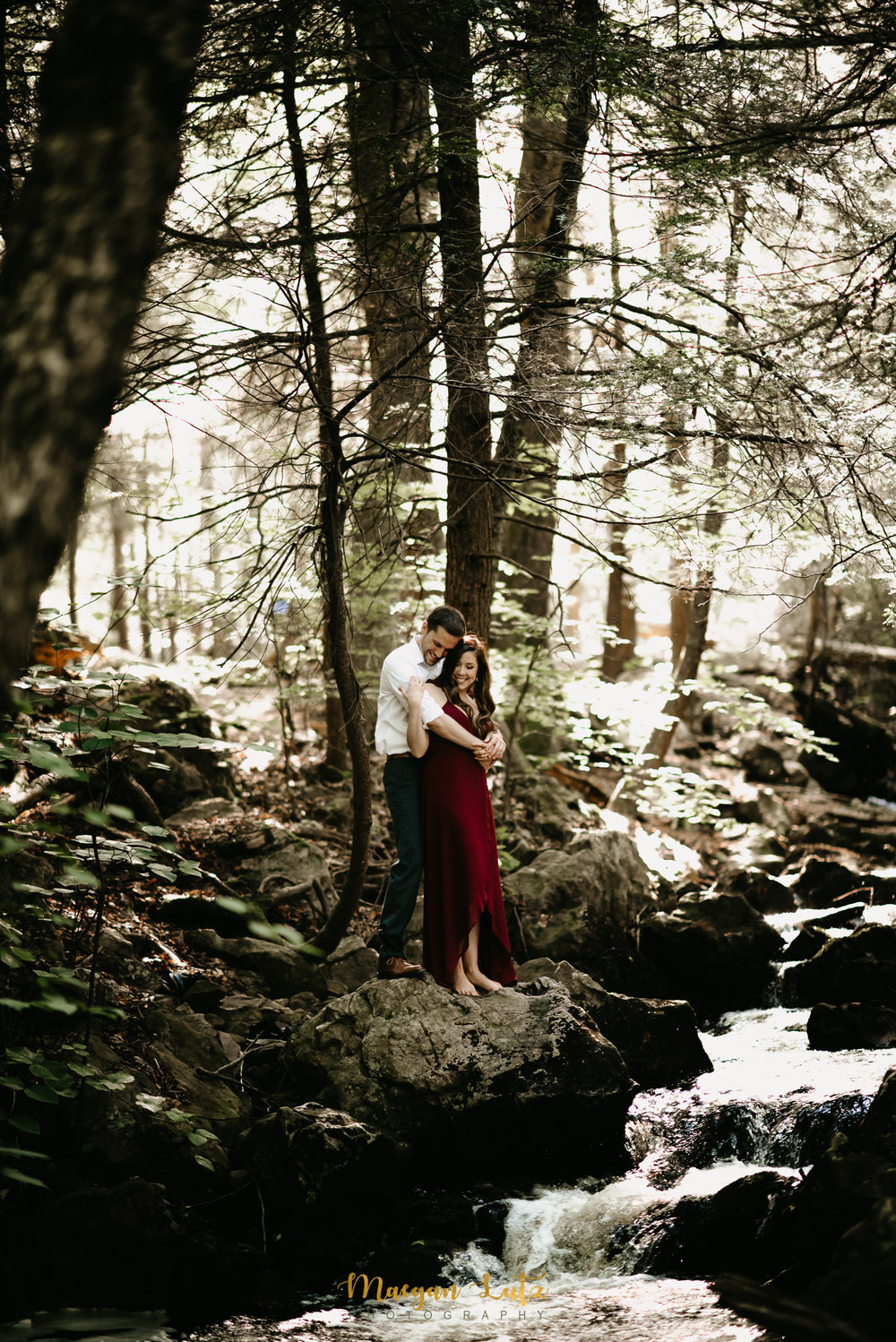 NEPA-Engagement-Wedding-Photographer-Session-at-Ricketts-Glen-State-Park-4.jpg