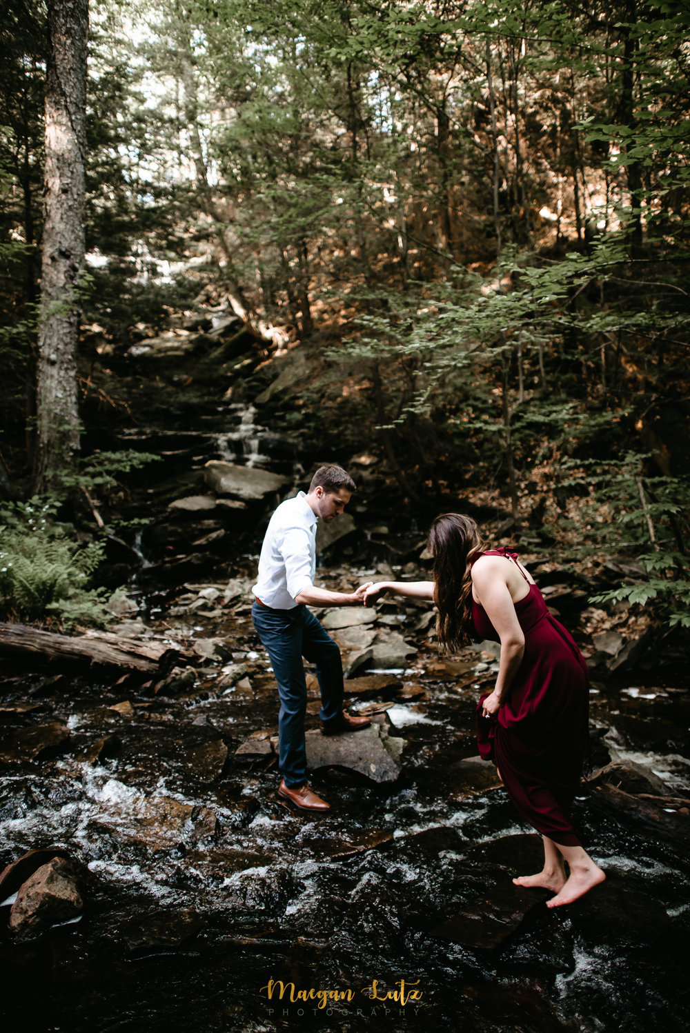 NEPA-Engagement-Wedding-Photographer-Session-at-Ricketts-Glen-State-Park-9.jpg