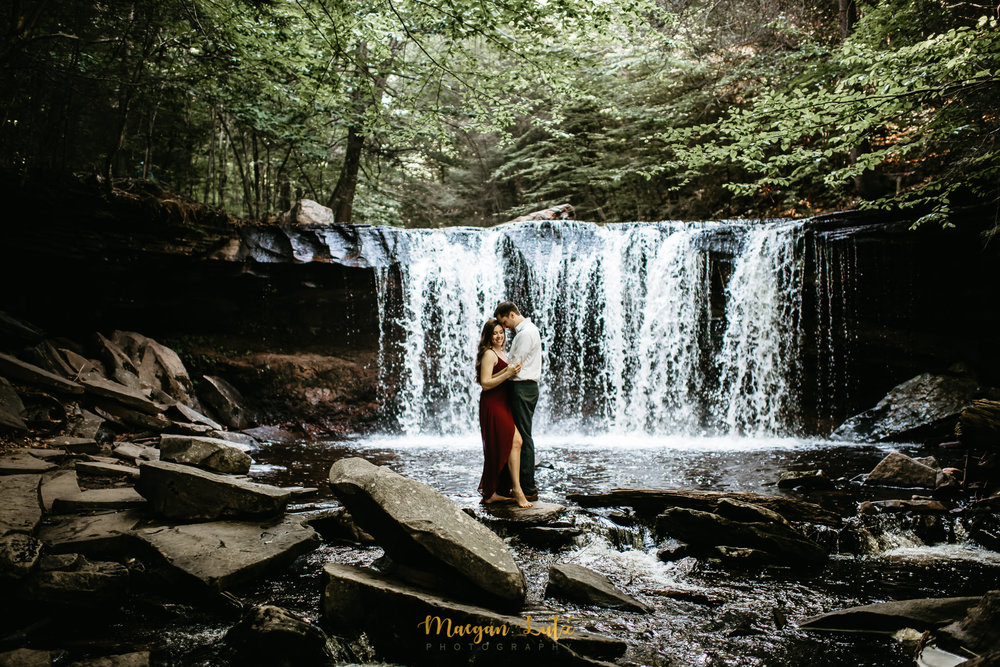 NEPA-Engagement-Wedding-Photographer-Session-at-Ricketts-Glen-State-Park-13.jpg