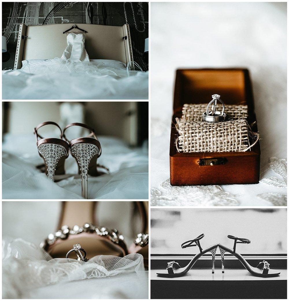 New-Jersey-wedding-photographer-at-Stone-House-at-stirling-ridge-Warren-NJ_0028.jpg