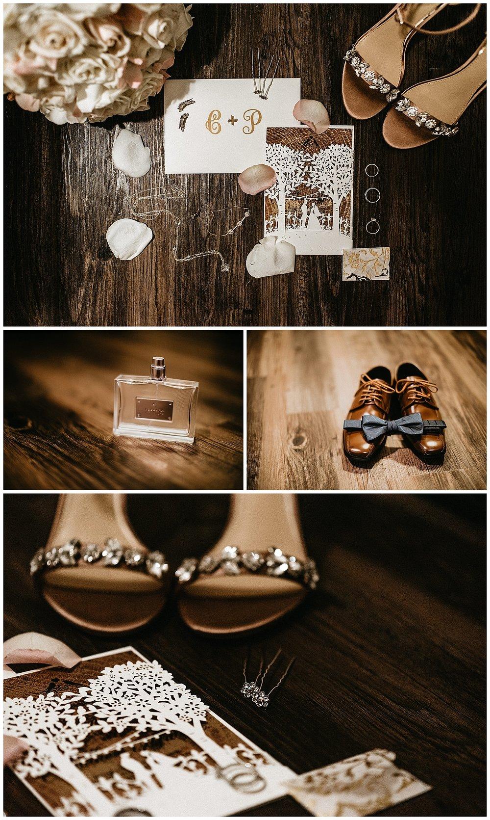 New-Jersey-wedding-photographer-at-Stone-House-at-stirling-ridge-Warren-NJ_0027.jpg