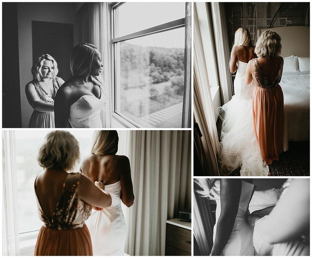 New-Jersey-wedding-photographer-at-Stone-House-at-stirling-ridge-Warren-NJ_0034.jpg