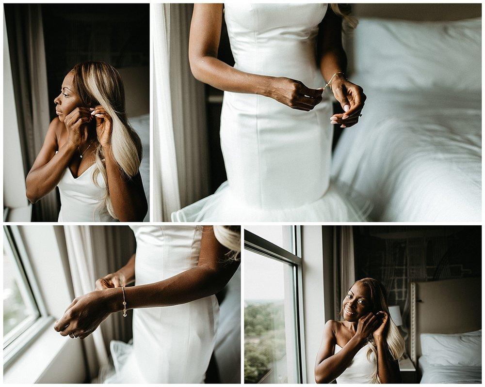 New-Jersey-wedding-photographer-at-Stone-House-at-stirling-ridge-Warren-NJ_0035.jpg