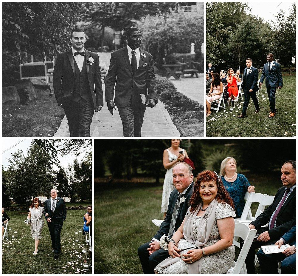New-Jersey-wedding-photographer-at-Stone-House-at-stirling-ridge-Warren-NJ_0039.jpg