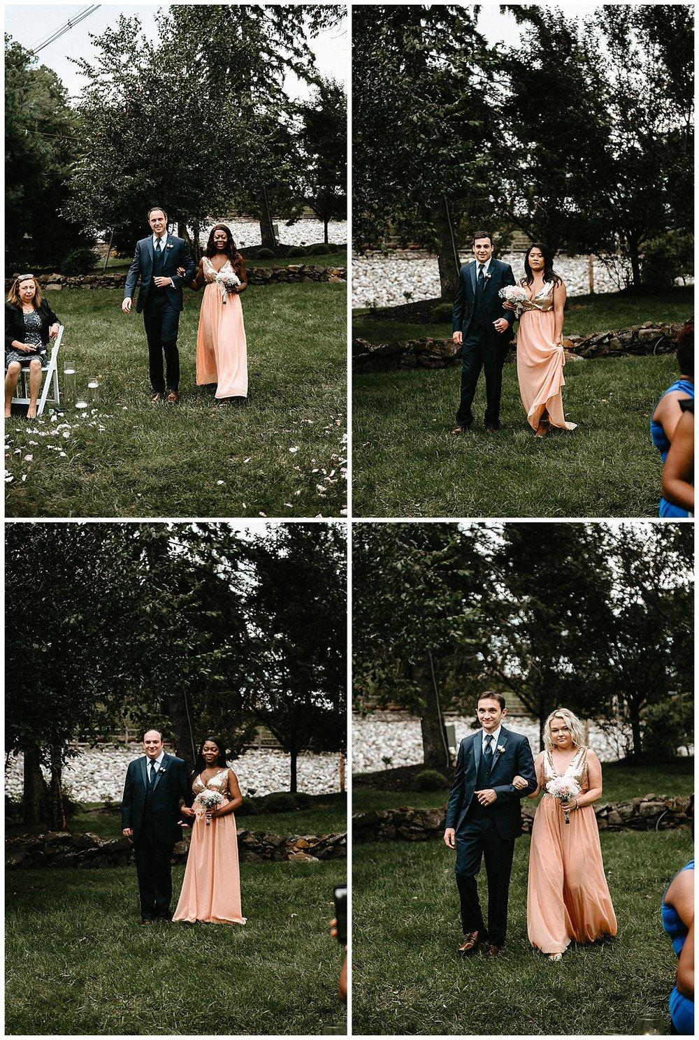 New-Jersey-wedding-photographer-at-Stone-House-at-stirling-ridge-Warren-NJ_0040.jpg