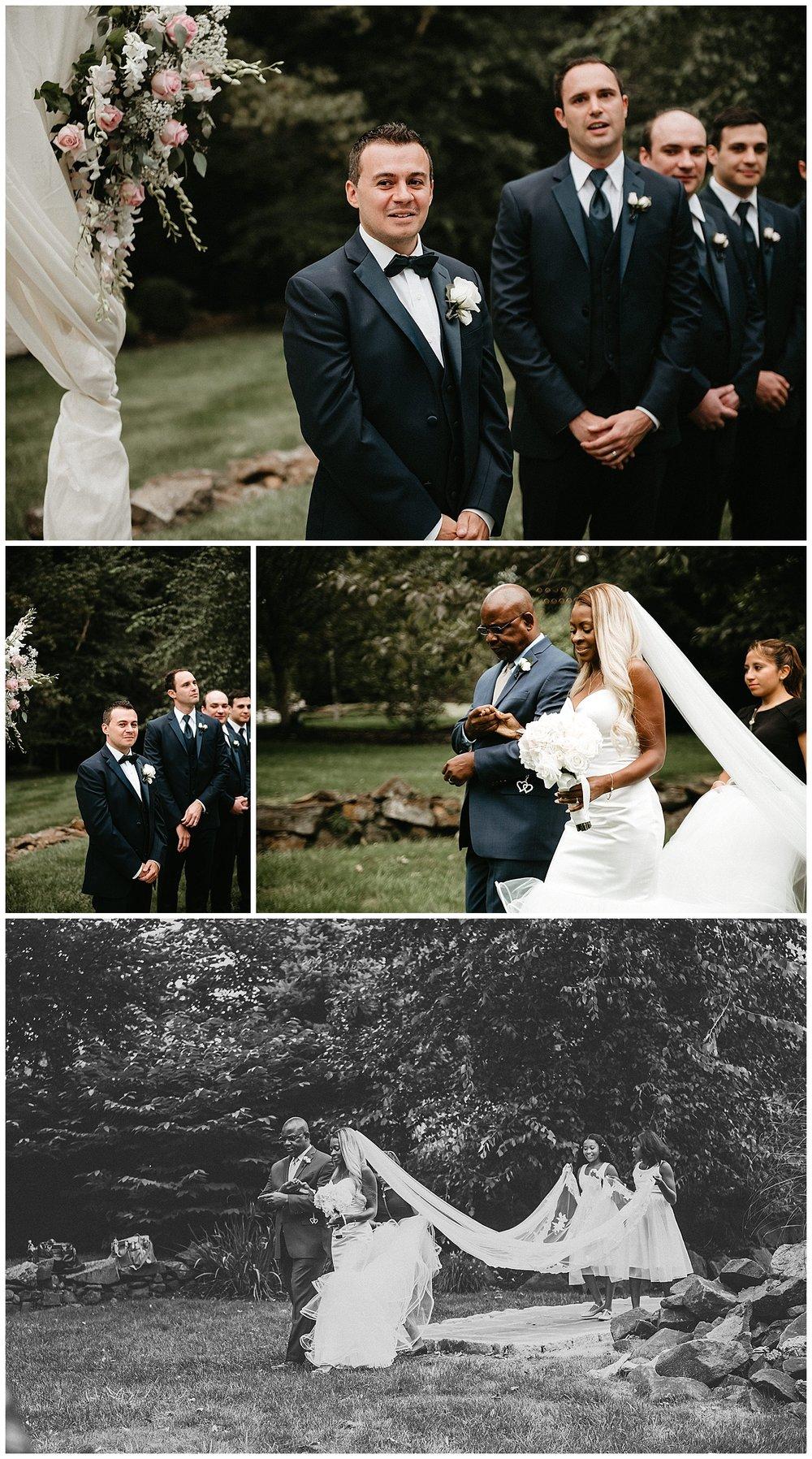 New-Jersey-wedding-photographer-at-Stone-House-at-stirling-ridge-Warren-NJ_0043.jpg