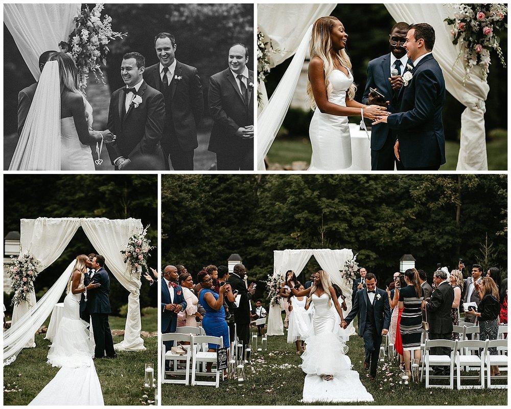 New-Jersey-wedding-photographer-at-Stone-House-at-stirling-ridge-Warren-NJ_0046.jpg