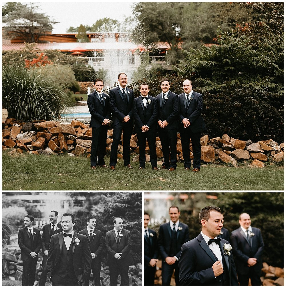 New-Jersey-wedding-photographer-at-Stone-House-at-stirling-ridge-Warren-NJ_0049.jpg