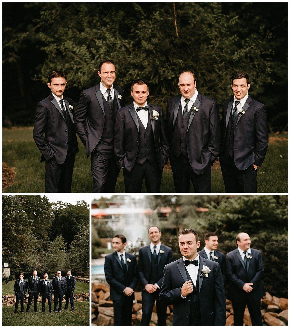 New-Jersey-wedding-photographer-at-Stone-House-at-stirling-ridge-Warren-NJ_0050.jpg