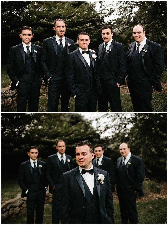 New-Jersey-wedding-photographer-at-Stone-House-at-stirling-ridge-Warren-NJ_0051.jpg