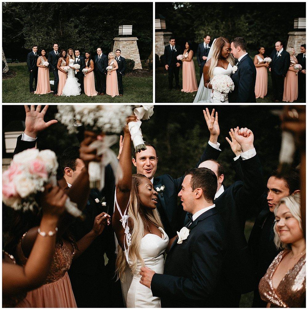 New-Jersey-wedding-photographer-at-Stone-House-at-stirling-ridge-Warren-NJ_0052.jpg