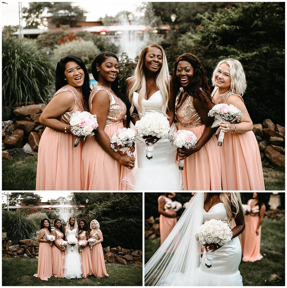 New-Jersey-wedding-photographer-at-Stone-House-at-stirling-ridge-Warren-NJ_0053.jpg