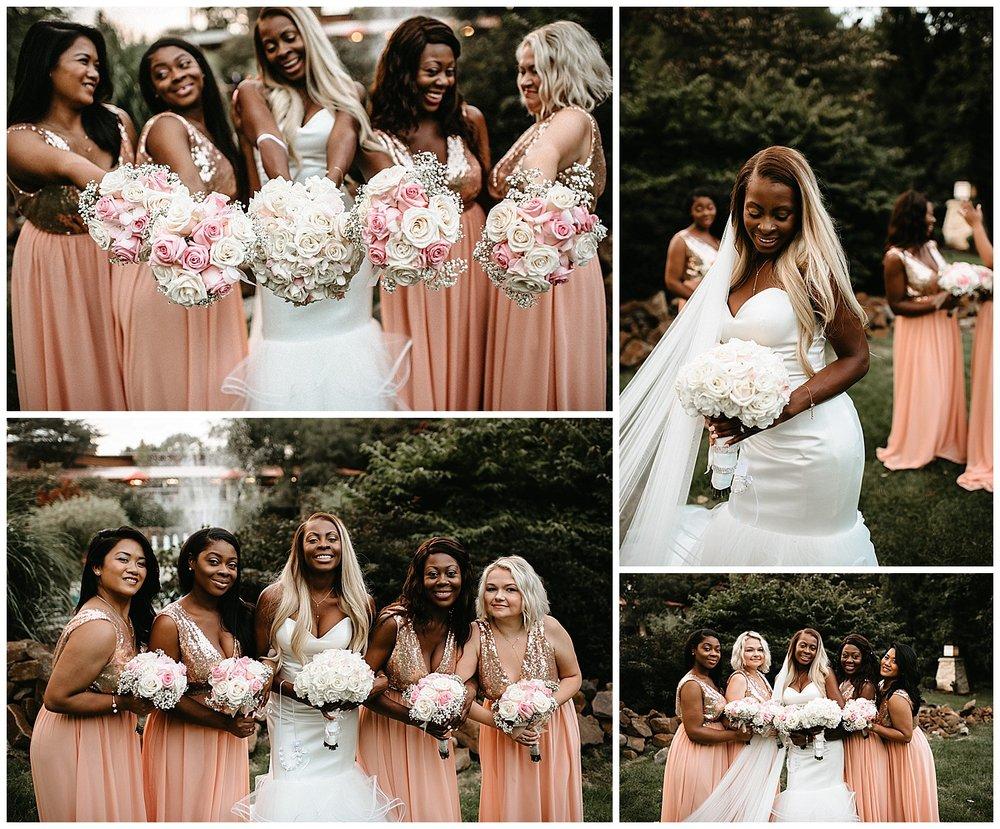 New-Jersey-wedding-photographer-at-Stone-House-at-stirling-ridge-Warren-NJ_0054.jpg